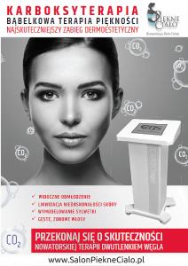 www.SalonPieknecialo.pl  212x300