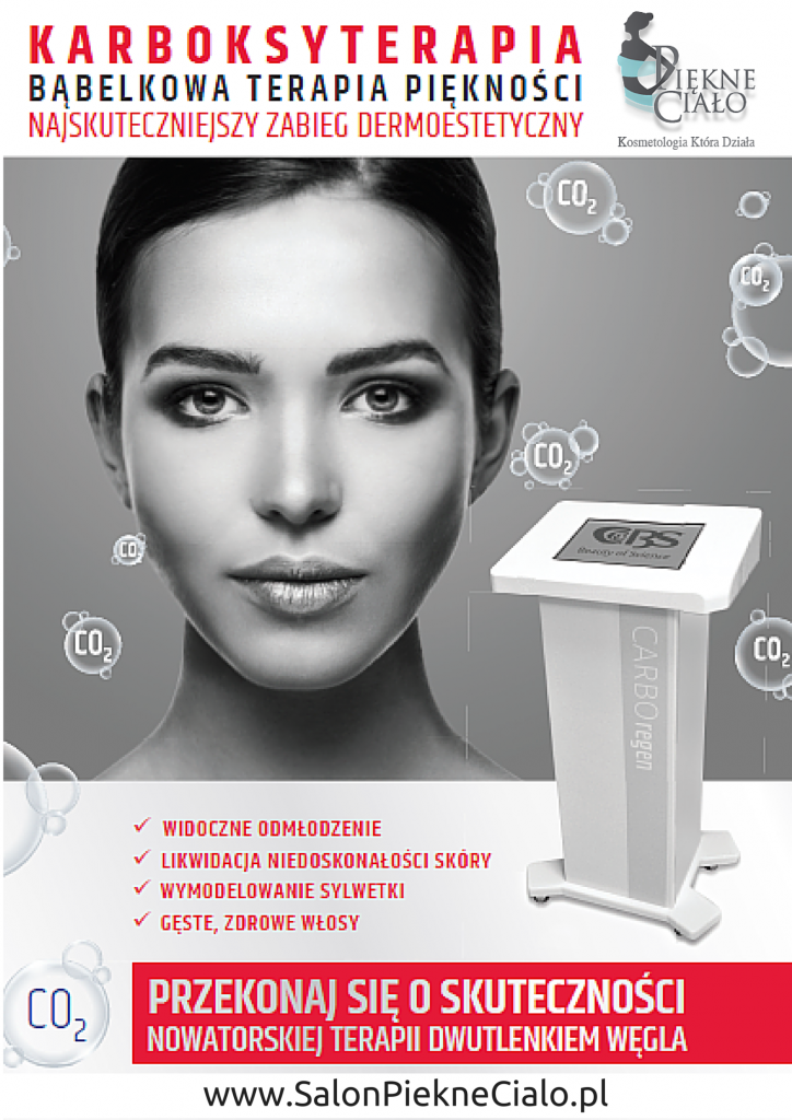 www.SalonPieknecialo.pl  724x1024 Redukcja nadmiaru tkanki tłuszczowej na brzuchu i boczkach   karboksyterapia