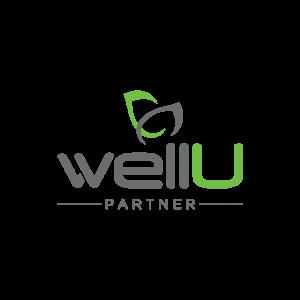 wellu logo 300x300 WellU Partner