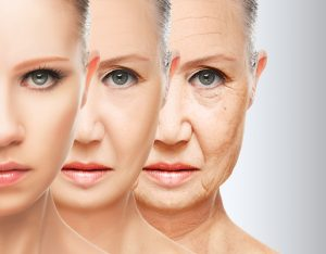 Pielęgnacja twarzy ODMŁADZANIE i LIFTING 300x234 HIFU 2D PLUS   bezinwazyjny lifting   SZYJA, PODBRÓDEK i CHOMIKI