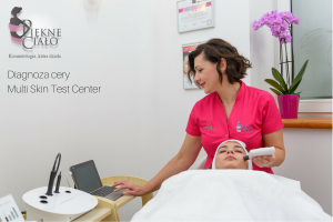 1 300x200 Konsultacje oraz diagnoza cery w połączeniu z wykonaniem dowolnego zabiegu na twarz