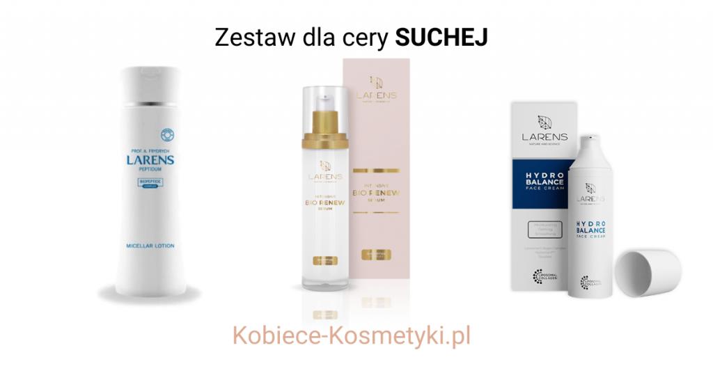 2 1024x536 Cera SUCHA: prawidłowa pielęgnacja   zalecenia, kosmetyki, zabiegi