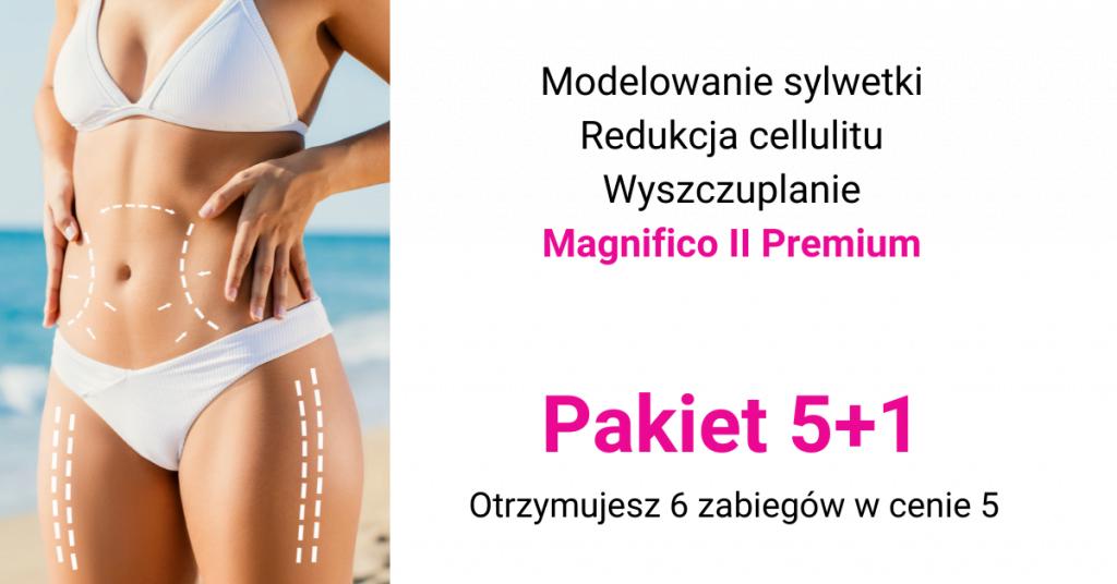 2 1024x536 Promocje CZERWCA!