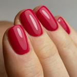 Manicure salon kosmetyczny Piekne Cialo Opole 1 150x150 Nasze prace