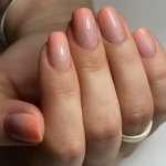 Manicure salon kosmetyczny Piekne Cialo Opole 10 150x150 Nasze prace