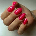 Manicure salon kosmetyczny Piekne Cialo Opole 11 150x150 Nasze prace