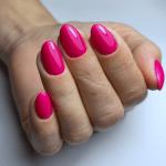 Manicure salon kosmetyczny Piekne Cialo Opole 12 150x150 Nasze prace