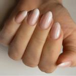 Manicure salon kosmetyczny Piekne Cialo Opole 14 150x150 Nasze prace