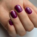 Manicure salon kosmetyczny Piekne Cialo Opole 16 150x150 Nasze prace