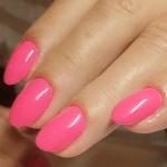 Manicure salon kosmetyczny Piekne Cialo Opole 26 150x150 Nasze prace