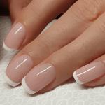 Manicure salon kosmetyczny Piekne Cialo Opole 27 150x150 Nasze prace