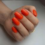 Manicure salon kosmetyczny Piekne Cialo Opole 3 150x150 Nasze prace