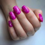 Manicure salon kosmetyczny Piekne Cialo Opole6 150x150 Nasze prace