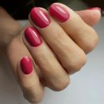 Manicure salon kosmetyczny Piekne Cialo Opole7 150x150 Nasze prace